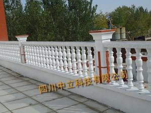 水泥围栏设备价格_水泥围栏设备艺术围栏工厂销售包安装建材