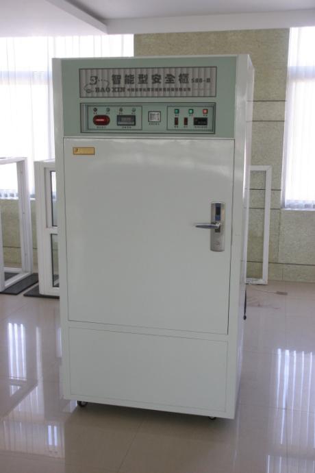 【实验室设备分类】-深圳市华中实验室家具有家具招商拉手图片