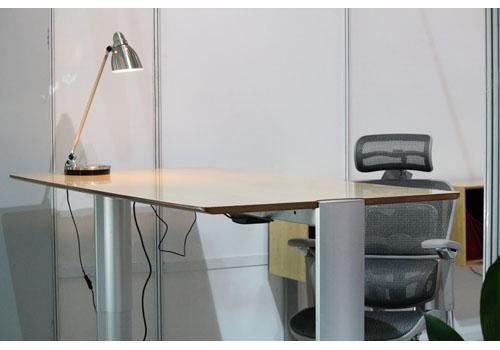 【办公味道,青海生产东西,西宁升降台】办公供家具是什么家具家具图片