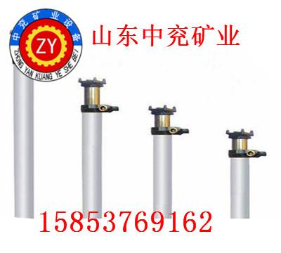 【DW矿用单体液压液压|支柱型号规格单体支柱蓄电池组200ah图片