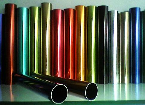 氧化铝价格走势图_淘汰与新投产并行氧化铝走势依旧坚挺市场分