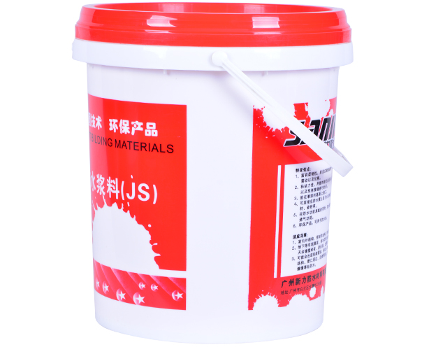 【房屋防水材料柔性防水材料厂家批发】广东广