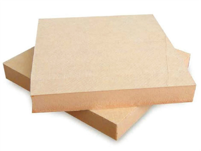 供应山东酚醛板、A级保温板
