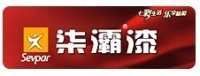 广东柒灞漆有限公司
