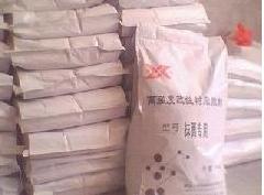 内墙保温砂浆胶粉-玻化微珠砂浆专用胶粉