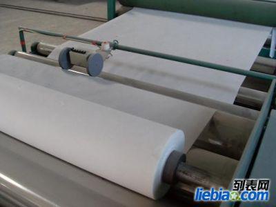 供应大石桥丁基橡胶防水卷材代理商