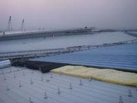 防水环保卷材 屋面防水透气膜