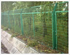 供应果园防护网
