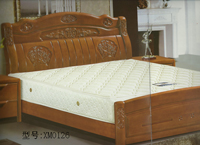 供应广西实木床,杉木床,橡木床,广西衣柜,广西餐台,广西沙发