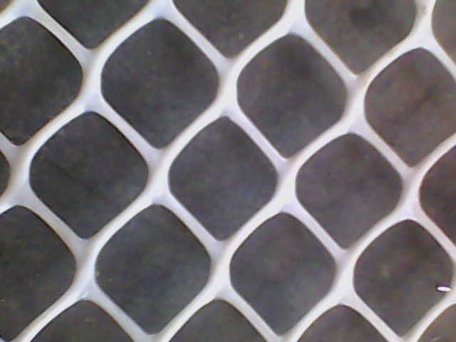 供钢板网,护栏网