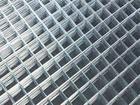 供应建筑工地浇筑混凝土专用网片