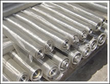 供应上海优质不锈钢电焊网.热镀锌电焊网