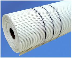 供应无机保温系统玻璃钎维耐碱网格布