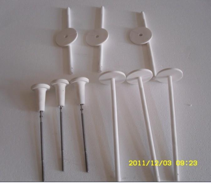供应陶瓷锚固件