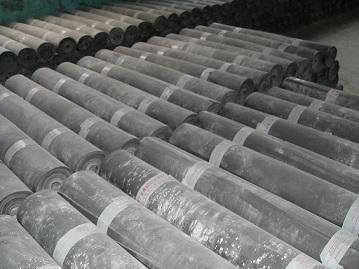 供应耐低温防水卷材 通辽丁基橡胶防水卷材