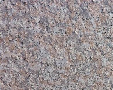 饰面石材6mm五莲红图片