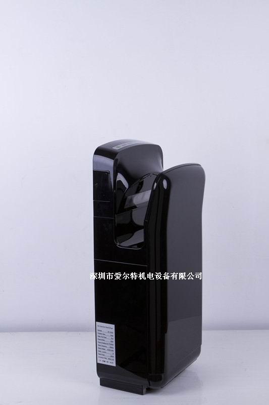 供应喷气式自动干手机、喷气式自动干手器