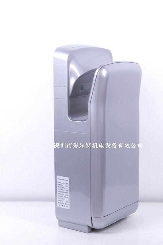 供应喷气式自动烘干机、喷射式自动感应烘干器