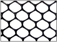 供应塑料土工网厂家,土工网性能、指标分析