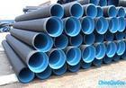 供应HDPE波纹管 HDPE双壁波纹管