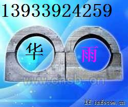 ★最新推荐★保冷木托厂家(单价)¥1价格