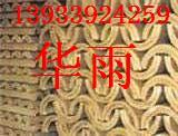 河池隔冷木托优质生产厂家