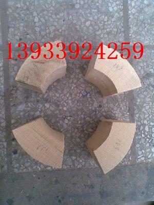 """供应空调木托卖家◆空调木托厂家  """"直销"""""""