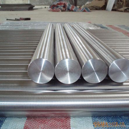 供应Z2CND17.13(Az)优质不锈钢