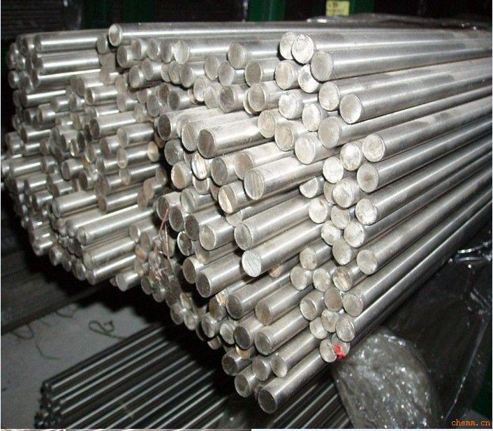 供应S.526 S.527优质不锈钢