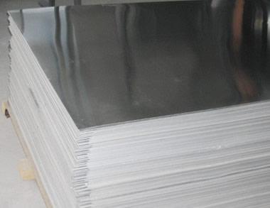 供应Z2CND19.15(Az)不锈钢