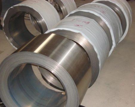 供应Z2CND19.13不锈钢、质量保证