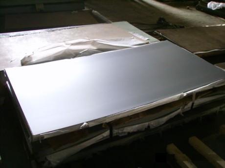 供应2S.145 3S.61不锈钢