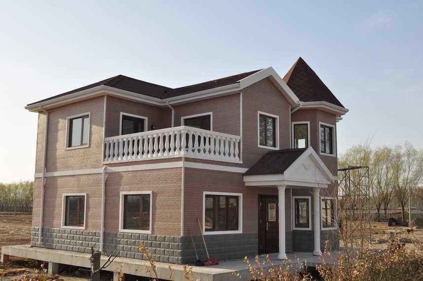 广州钢构集成房屋v房屋,别墅钢架-【效果图美国价格别墅图片