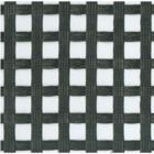 供应大同玻璃纤维土工格栅,低价玻纤格栅专业生产