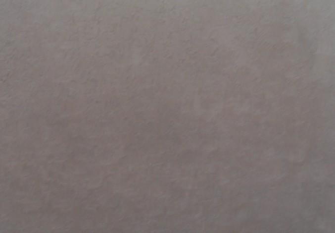 吉林长春供应泰山牌质感漆真石漆外墙漆真石漆施工批发报价
