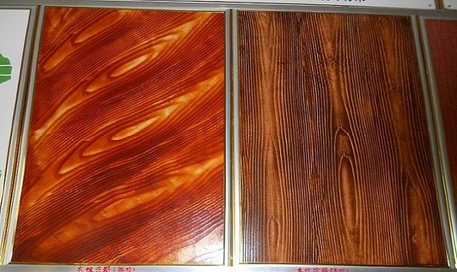 木纹砖铺贴效果图,木纹砖铺贴效果图,木纹漆效果图,木纹地砖效高清图片