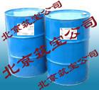 供应除油剂厂商的市场