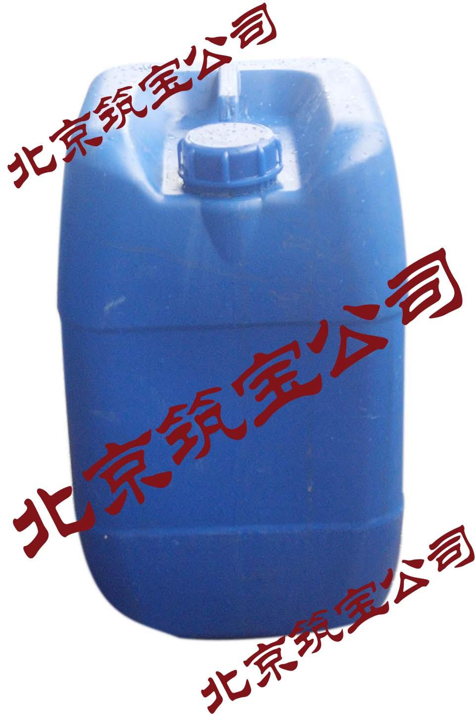 物美价廉的有机硅楼房防水剂