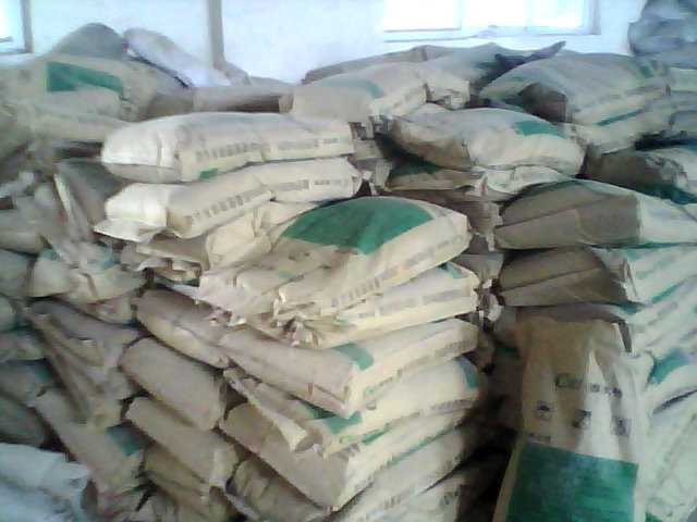 供应混凝土抗油剂
