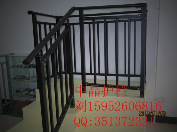 供应武清专业生产欧式楼梯扶手