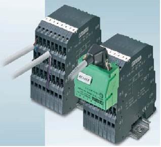 供应电源QUINT-PS-100-240AC/24DC/5现货