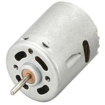 微型直流电机ldm385sh图片-微型电机型号 微型电机型号规格 微型电机图片