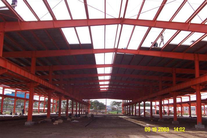 轻质保温板【钢结构专用材料质量靠前】