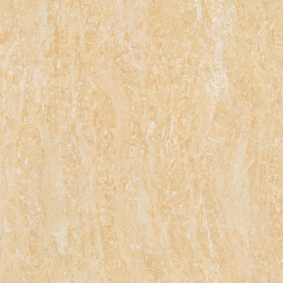 奔腾石完全玻化砖TSW18018