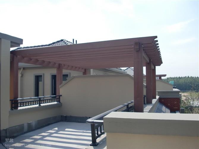 供应类目:                  专用建材吊顶隔断地板装修施工