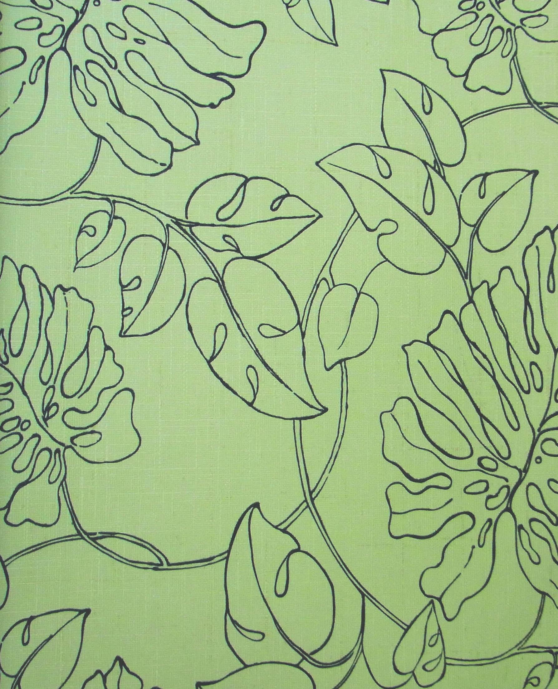 温馨家园壁纸-【效果图