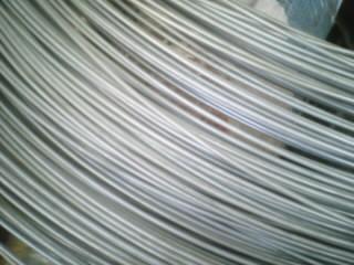 供应2205不锈钢板料软料 硬料