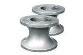 供应哪里的焊管模具较便宜?快来咏昊模具