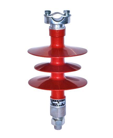 供应产品型号复合针式绝缘子fpq-10t