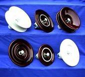 供应直销瓷横担sc-10(185)价格